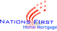Nations First Home Mortage